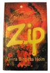 zip_liten