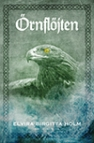 orn-flyerpytte